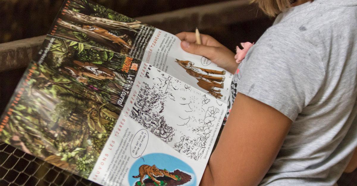 bioparc-parc-zoologique-jeu-enfant