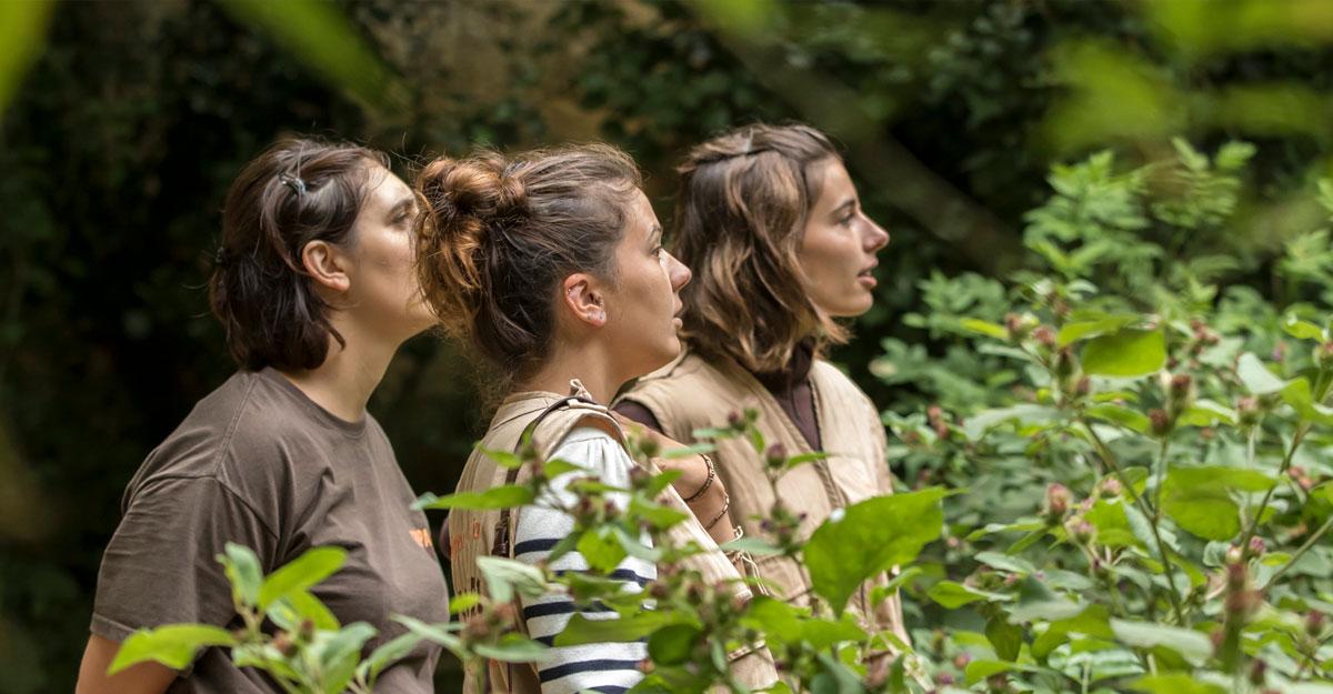bioparc-parc-zoologique-visite-VIP