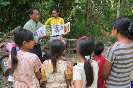 Bioparc-parc-zoologique-projet-nature-tigre-1