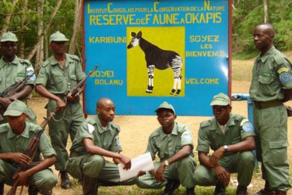 Bioparc-parc-zoologique-projet-nature-okapi-2