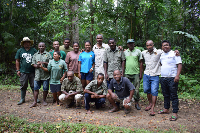 bioparc-parc-zoologique-equipe-antongil-conservation