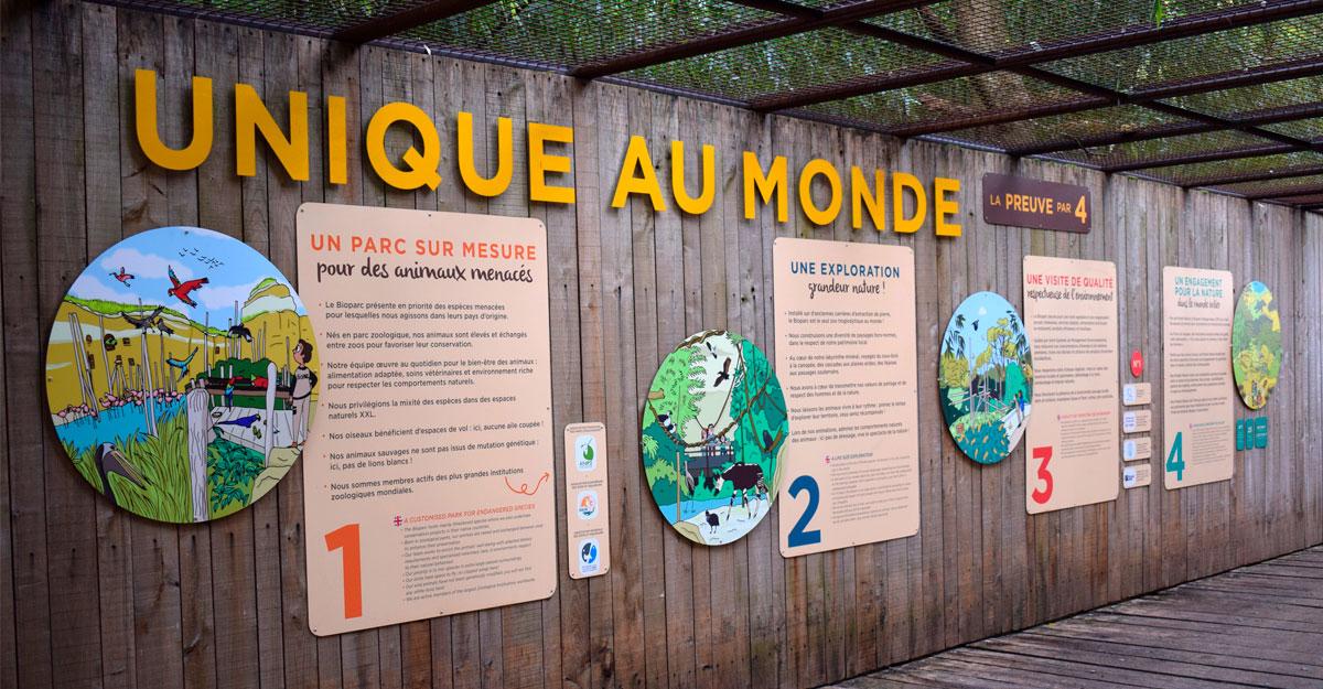 bioparc-parc-zoologique-expo-nos-valeurs