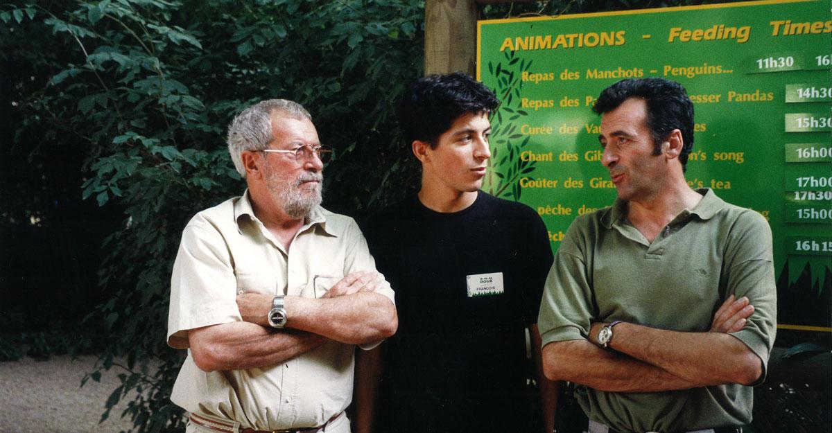 bioparc-parc-zoologique-famille-gay