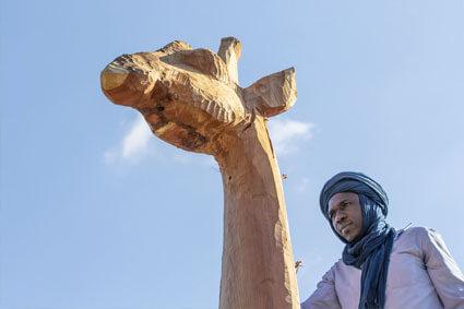 bioparc-parc-zoologique-sculpture-nature