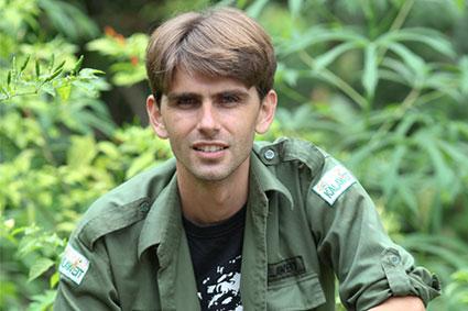 Bioparc-parc-zoologique-projet-nature-gibbon-3