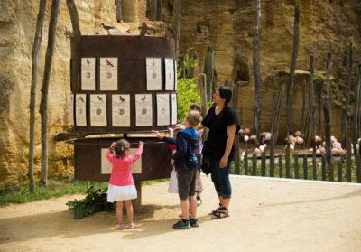 bioparc-parc-zoologique-visite