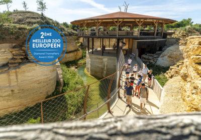 bioparc-parc-zoologique-diamond-themepark-award-2020