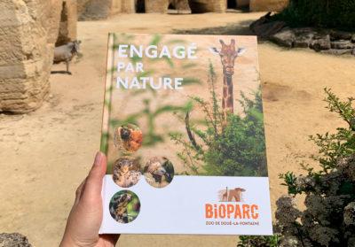 bioparc-parc-zoologique-engage-par-nature